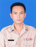 Monchai